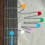Interm. Level Guitar Songs